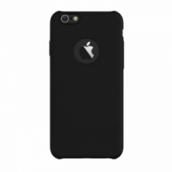 Devia Chic iPhone 6 Gun Black