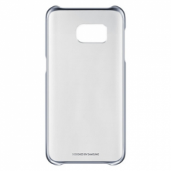 Clear Cover Samsung S7/G930
