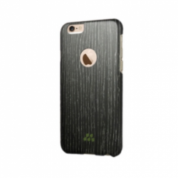Evutec iPhone 6 (0,9 mm) Wood (AP-006-CS-W35)