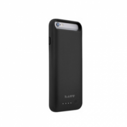 Laut Battery Cases iPhone 6 Black
