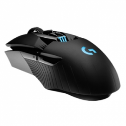 Logitech G900 Gaming mouse OEM (910-004558)