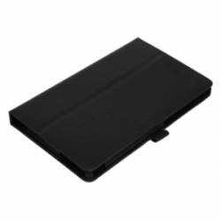 BeCover Slimbook for Asus ZenPad 7 C Z170 Black