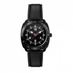 UWatch DM88 Black