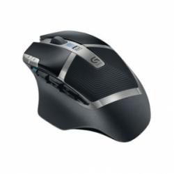 Logitech G602 Wireless Gaming Mouse OEM
