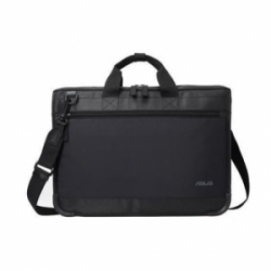 Asus Helios II Carry Bag 15 Black (90-XB3Z00BG00010)