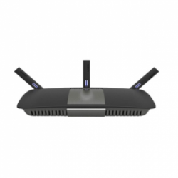 Linksys EA6900 (Refurbished by Linksys)