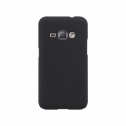 Nillkin Super Frosted Shield Samsung J1/J120 Black