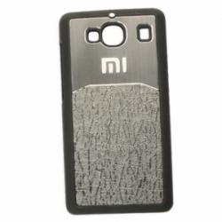 Ultra Steel Defense Xiaomi Redmi 2 Silver