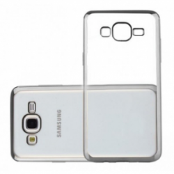 REMAX Air Series Samsung J500 (J5) Silver
