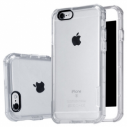 Nillkin Crashproof Case Series iPhone 6/6s Transparent