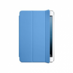 Apple Smart Cover for iPad mini Blue MD970