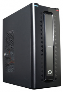 Корпус GameMax Metro2-450W ATX с блоком питания GM-450