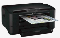 Принтер Epson WorkForce WF-7015 A3+ (C11CB59311)