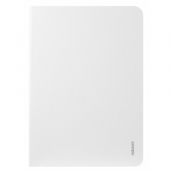 Чехол OZAKI O!Coat Slim для iPad mini/mini 2 White (OC114WH)