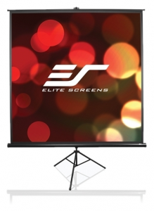 Экран Elite Screens T113UWS1