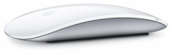 Мышь Apple Magic Mouse 2 White (MLA02LL/A)