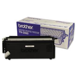 Картридж Brother (TN-3060) для HL-51xx, DCP-8040, MFC-8840/8840